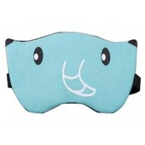 Beautiful Sleep Goggles/Lovely Night Mask/Adjustable Eye Mask For Sleeping