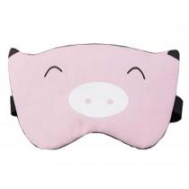 High-quality Eye Mask For Sleeping//Useful Night Mask/Adjustable Eye Mask
