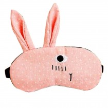 Equipped With Ice Packs Night Mask/Adjustable Sleep Goggles/Best Sleep Mask