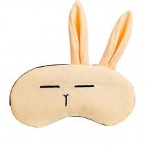 High-quality Eye Mask For Sleeping,Adjustable Best Sleep Mask