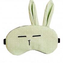 Best Sleep Mask/Equipped With Ice Packs Night Mask/Adjustable Sleep Goggles