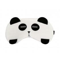 Lovely Panda Style Eye Mask Personalized Nice Eyeshade,Panda