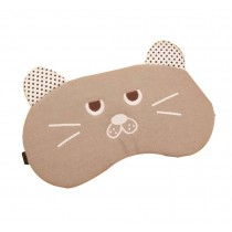 Children's Lovely Eye Mask Personalized Eyeshade For Sleep And Rest