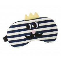 Lovely Funny Eye Mask High-quality Eyeshade /Breathable And Lightweight