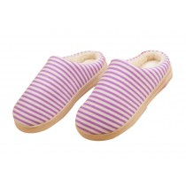Elegant Hot Sale Magic Cleaning Slippers Brushing Tool Slippers