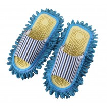 Creative Multipurpose Cleaning Slippers Unisex Free Size
