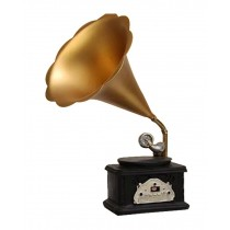 Classic Retro Models Retro Ornaments Antiquities Collections (Loudspeakers)