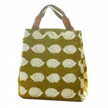 Animal Pattern Lunch Bag/Children's Lunch Bag/Waterproof Insulation Package