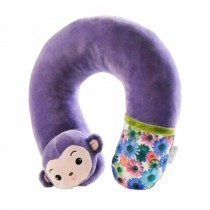 """Lovely Aircraft Headrest/Couple Gifts/Couple Neck Pillow/Children Gifts """""""