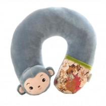 High-quality Travel Pillow Comfortable Nap Pillow Birthday Present
