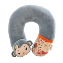 U-shaped Pillows Children Gifts Couple Neck Pillow High-quality