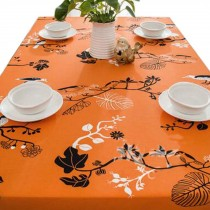 Classic Desk Table Cloth BeautifuElectrical Covered Cloth Elegant Table Cloth