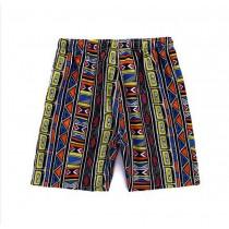 Youth Loose Summer Men's Quick-drying Pants/Athletics Shorts