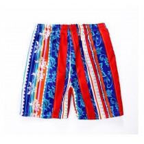 Fashionable Flowers Shorts/Athletics Shorts/Mens Beach Shorts