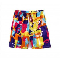 Fashionable /Summer Men's Quick-drying Pants/Athletics Shorts