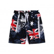 Good-looking Male Home Casual Pants/Men's Athletics Shorts