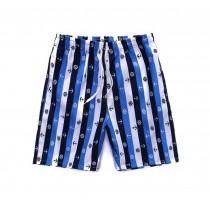 Comfortable Tide Men's Quick-drying Pants/Men's Athletics Shorts