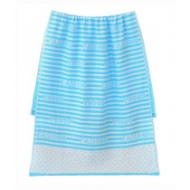 Elegant High-quality Lightweight Sport Towels Bath Towels For Children Adults