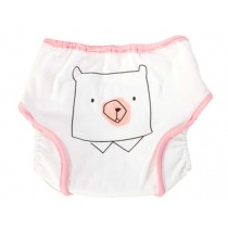 Autumn And Winter Newborn Babies Diapers Pants