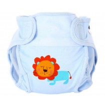 Baby Diapers Pants  Cotton  Waterproof Breathable