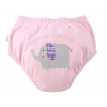 Waterproof Breathable Baby Diapers Pants