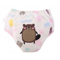 Diapers Pants For Newborn Babies