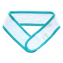 Baby Tool Belt Nappies Fixed Belt Newborn Products /Set  Of 2