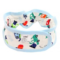 Adjustable Diaper Buckle  Nappies Fixed Belt Newborn Product