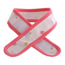Comfort Newborn Baby Supplies Nappies Fixed Belt Baby Diaper Buckle