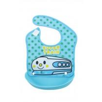 Baby Bibs Eat Waterproof Baby Bibs