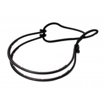 Girls and Women's Elegant Hair Accessories Hair Band