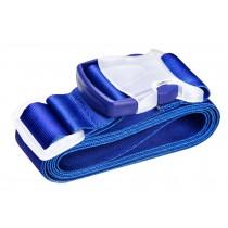 Luggage Rope Banding Anti-theft Bundle Belt Strap