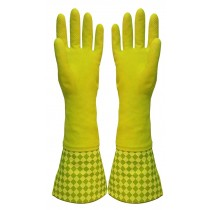 Dishwashing Gloves Cleaning Gloves Household Gloves