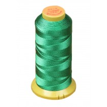 Nylon Cord Beading Thread String DIY Jewellery Making--0.4mm