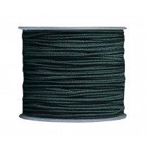 Beading Crafting Stretch String Elastic Cords - Green