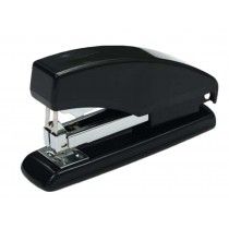 Fashion Creative Office Supplies Stationery Students Stapler