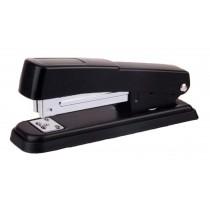 Office Stapler, Business, Manual, 25 Sheet Capacity, Desktop