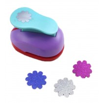 Hole Puncher Festival Papers Craft Punch Paper DIY Tool