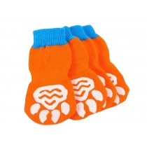 Cute Anti Skid Dog/Cat Socks Small Dogs Socks