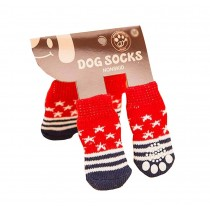 Useful Pets Socks Cute Dogs/Cats Socks Pet Supplies