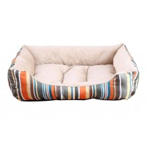 Cat Bed Dog Bed Durable Pet Bed