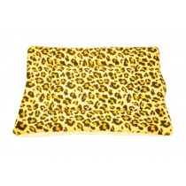 Dog Plush Mat Washable Bed Cushion - Cats or Dogs