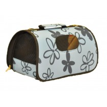 Dog and Cat Travel Tote Bag Pet Carrier Bag