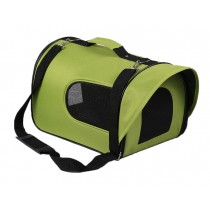 Pet Carrier Travel Cat/Dog Small Animals Tote Bag