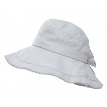Women Beach Hat Leisure Sun Cap Summer Hat