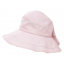 Fishing Beach Cap Summer Sun Hat