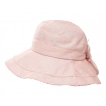 Women Summer Foldable Beach Sun Hat