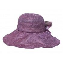 Women Summer Hat for Fishing, Hiking, Camping