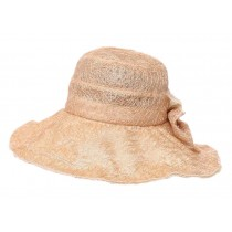 Outdoor Fishing Sun Protection Beach Hat