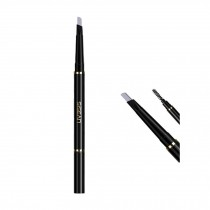 Universal Cosmetics Natural Color Beautiful Eyebrow Pencil,#2,gray